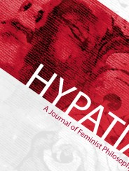 hypatia_thumb