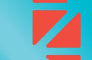 zact_thumb